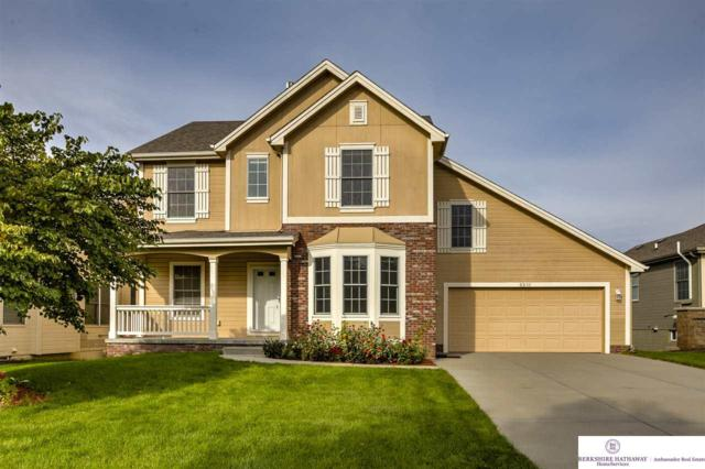 9310 S 28 Street, Bellevue, NE 68147 (MLS #21817885) :: Complete Real Estate Group