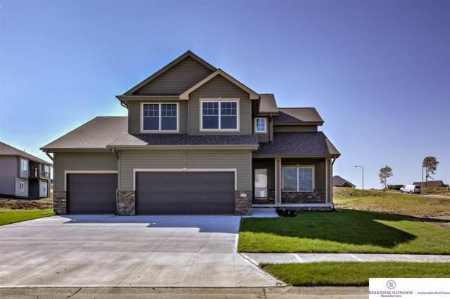 1020 Hazel Lane, Springfield, NE 68059 (MLS #21817902) :: Omaha's Elite Real Estate Group