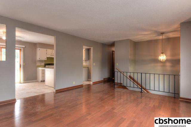 265 Valley Drive, Springfield, NE 68059 (MLS #21817923) :: Omaha's Elite Real Estate Group