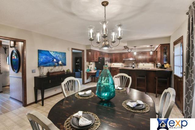 4877 Giles Road, Omaha, NE 68157 (MLS #21817958) :: Complete Real Estate Group
