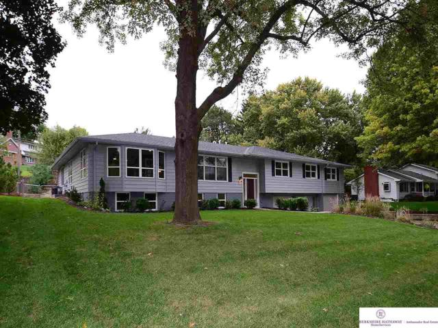 2514 Brookside Avenue, Omaha, NE 68124 (MLS #21817964) :: Complete Real Estate Group