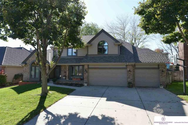 16323 Hascall Street, Omaha, NE 68130 (MLS #21818007) :: Omaha's Elite Real Estate Group