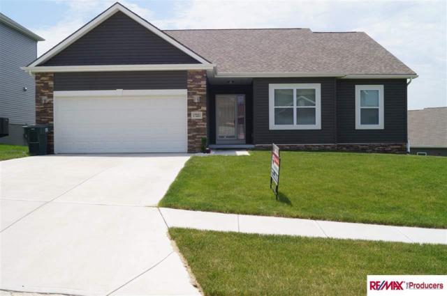 17221 Christensen Road, Gretna, NE 68028 (MLS #21818023) :: Omaha's Elite Real Estate Group