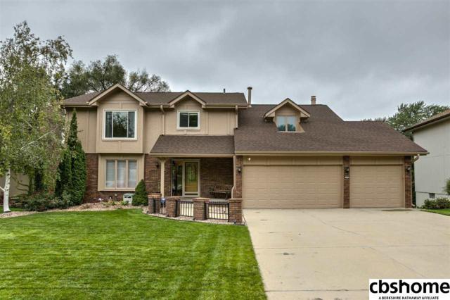 2330 S 151st Street, Omaha, NE 68144 (MLS #21818031) :: Omaha's Elite Real Estate Group
