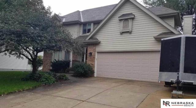 707 Michael Drive, Papillion, NE 68046 (MLS #21818041) :: Omaha's Elite Real Estate Group