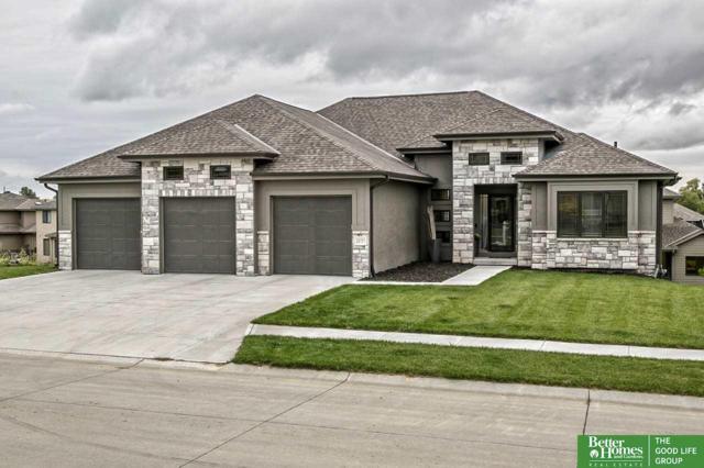 20757 Shirley Street, Omaha, NE 68022 (MLS #21818046) :: Omaha's Elite Real Estate Group