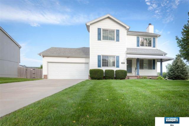 11007 S 18 Street, Bellevue, NE 68123 (MLS #21818061) :: Complete Real Estate Group