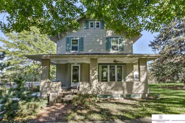 623 S Adams Street, Papillion, NE 68046 (MLS #21818073) :: Omaha's Elite Real Estate Group