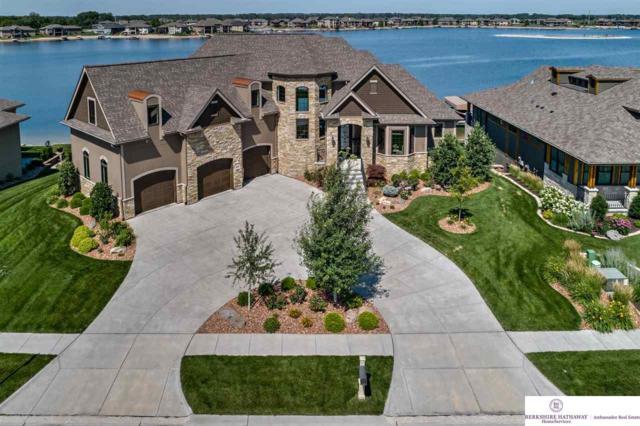 4008 N 265 Street, Valley, NE 68064 (MLS #21818075) :: Omaha's Elite Real Estate Group