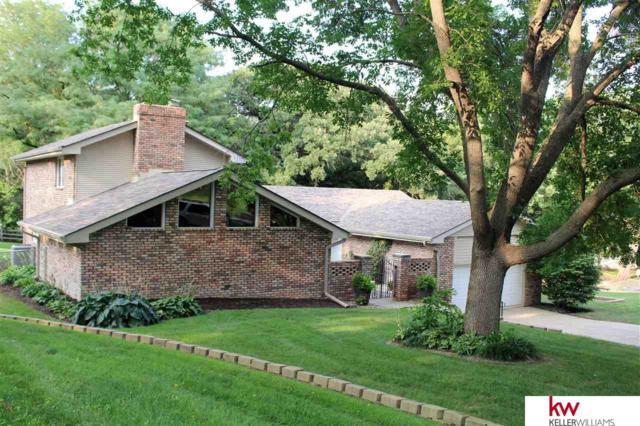5656 Mark Street, Papillion, NE 68133 (MLS #21818089) :: Omaha's Elite Real Estate Group