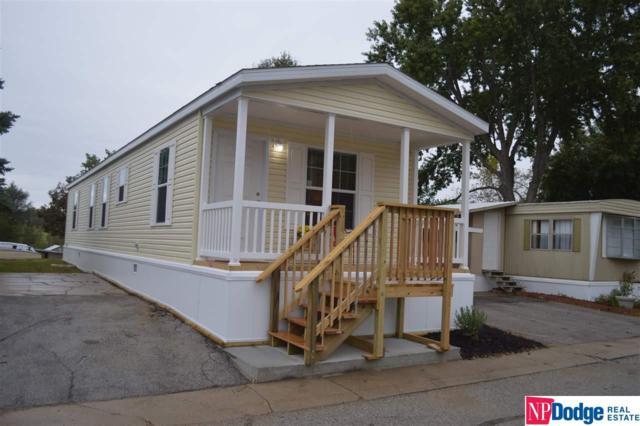 12603 Manderson    285 Plaza #285, Omaha, NE 68164 (MLS #21818095) :: Omaha's Elite Real Estate Group