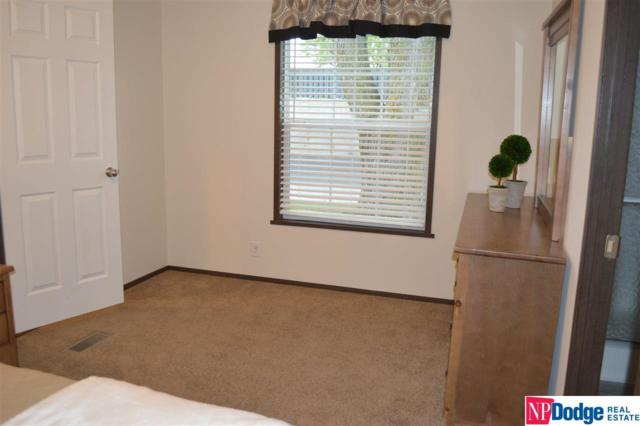 12846 Aurora Plaza #218, Omaha, NE 68164 (MLS #21818097) :: Omaha's Elite Real Estate Group