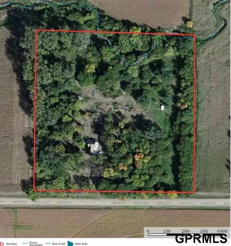 2244 U County Road, Cedar Bluffs, NE 68015 (MLS #21818102) :: Nebraska Home Sales