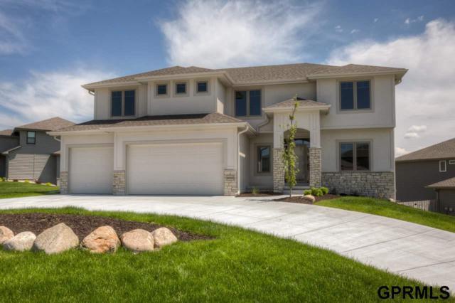 7755 N 153 Street, Bennington, NE 68007 (MLS #21818145) :: Complete Real Estate Group