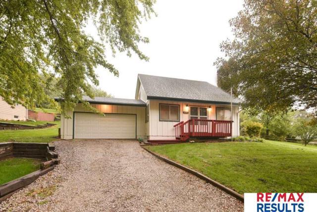 4692 Crestview Drive, Blair, NE 68008 (MLS #21818175) :: Omaha's Elite Real Estate Group