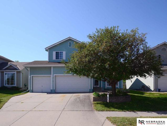 14809 Redman Avenue, Omaha, NE 68116 (MLS #21818181) :: Complete Real Estate Group