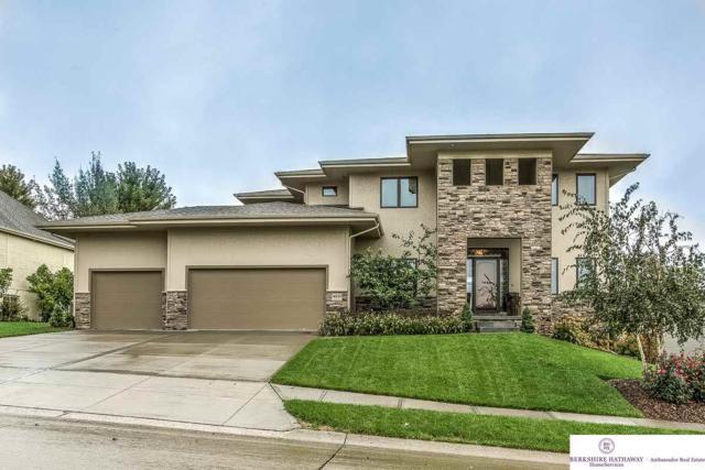 14839 Potter Street, Bennington, NE 68007 (MLS #21818195) :: Complete Real Estate Group