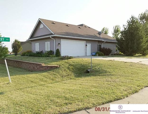21969 Elderberry Road, Glenwood, IA 51534 (MLS #21818228) :: Omaha's Elite Real Estate Group