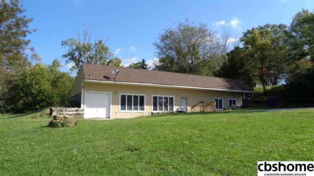 1202 Lake Court, Plattsmouth, NE 68048 (MLS #21818232) :: Nebraska Home Sales