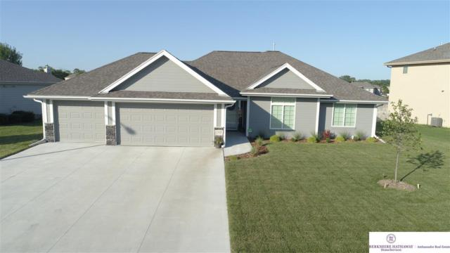 23438 Agee Lane, Waterloo, NE 68069 (MLS #21818243) :: The Briley Team