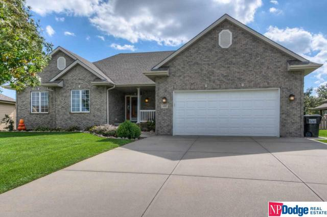 3305 Davy Jones Drive, Plattsmouth, NE 68048 (MLS #21818261) :: Omaha's Elite Real Estate Group