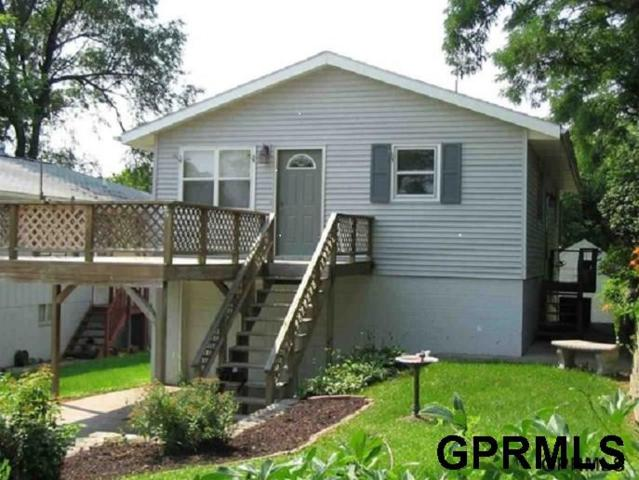 1009 3rd Avenue, Plattsmouth, NE 68048 (MLS #21818264) :: Complete Real Estate Group