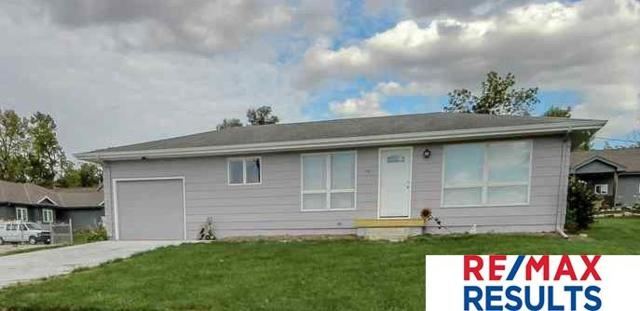 325 S 1 Street, Springfield, NE 68059 (MLS #21818273) :: Omaha's Elite Real Estate Group
