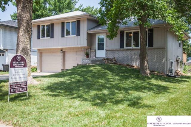 15706 Orchard Avenue, Omaha, NE 68135 (MLS #21818276) :: Complete Real Estate Group