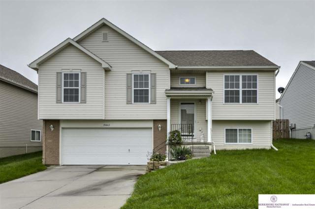 19463 U Street, Omaha, NE 68135 (MLS #21818282) :: Complete Real Estate Group