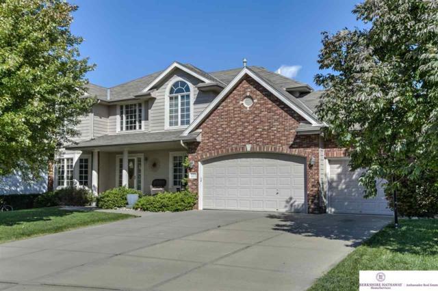 18306 Adams Circle, Omaha, NE 68135 (MLS #21818293) :: Complete Real Estate Group