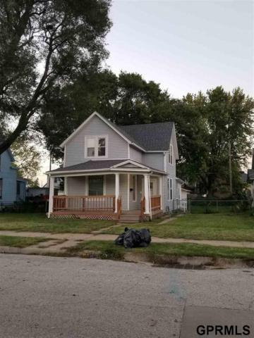 908 7th Avenue, Council Bluffs, IA 51501 (MLS #21818294) :: Omaha's Elite Real Estate Group