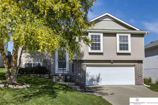 16708 Erskine Street, Omaha, NE 68116 (MLS #21818307) :: Omaha's Elite Real Estate Group