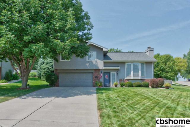 1606 S 171 Circle, Omaha, NE 68130 (MLS #21818321) :: Omaha's Elite Real Estate Group