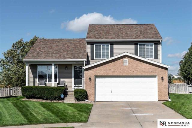 15466 Mormon Circle, Bennington, NE 68007 (MLS #21818328) :: Omaha's Elite Real Estate Group