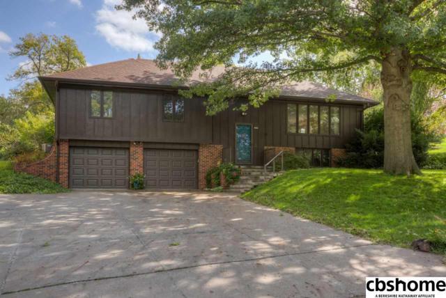 12209 Deer Hollow Drive, Omaha, NE 68154 (MLS #21818329) :: Omaha's Elite Real Estate Group