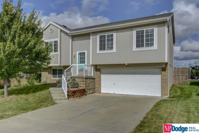 16824 Sprague Street, Omaha, NE 68116 (MLS #21818331) :: Complete Real Estate Group