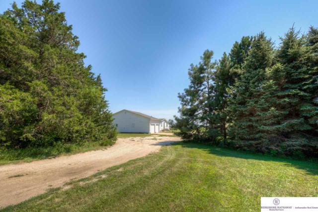 2253 County Road Q, Malmo, NE 68040 (MLS #21818337) :: Omaha Real Estate Group