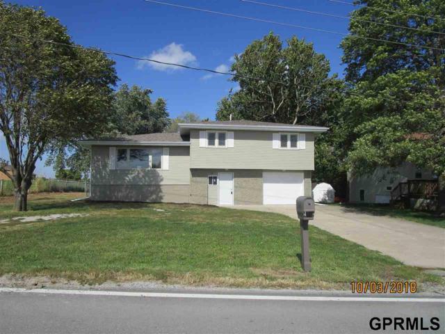 1900 Murray Road, Plattsmouth, NE 68048 (MLS #21818339) :: Nebraska Home Sales