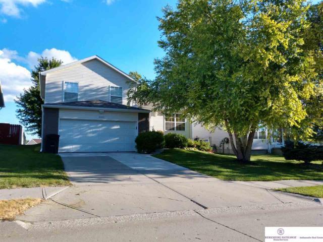 15383 Mormon Street, Bennington, NE 68007 (MLS #21818353) :: Omaha's Elite Real Estate Group