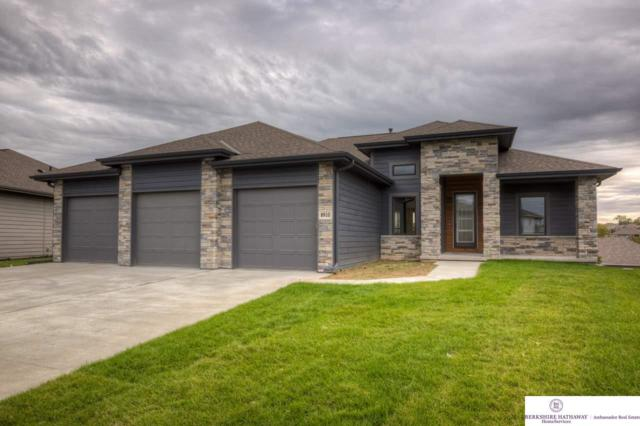 8910 N 172 Street, Bennington, NE 68007 (MLS #21818355) :: Complete Real Estate Group