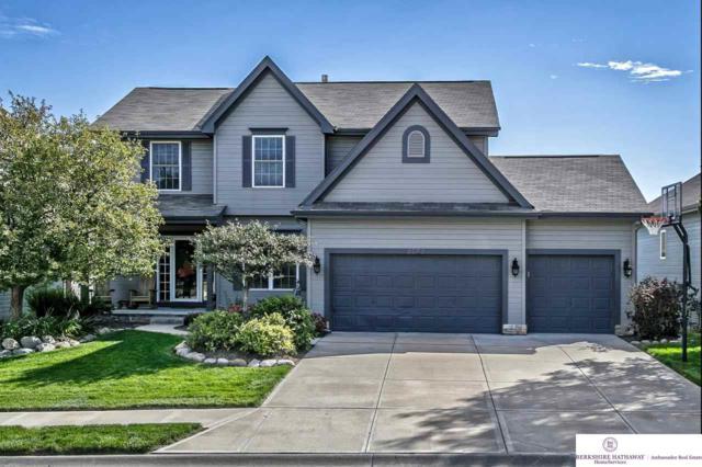 2521 N 167 Avenue, Omaha, NE 68116 (MLS #21818362) :: Complete Real Estate Group