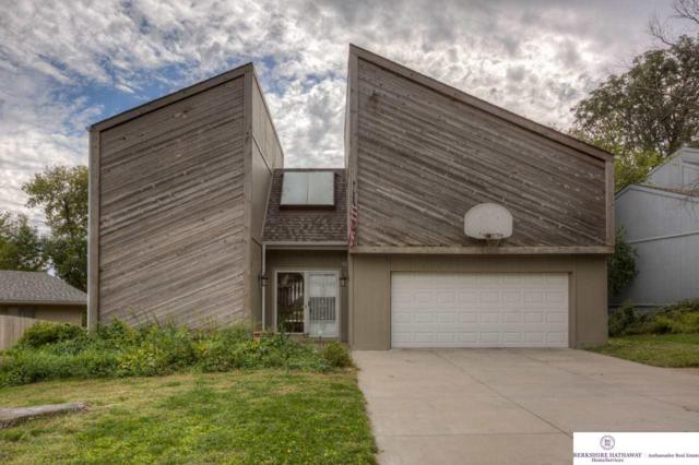 11311 Grant Circle, Omaha, NE 68164 (MLS #21818365) :: Omaha's Elite Real Estate Group