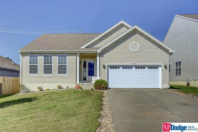 2504 Raven Ridge Drive, Bellevue, NE 68123 (MLS #21818371) :: Omaha's Elite Real Estate Group