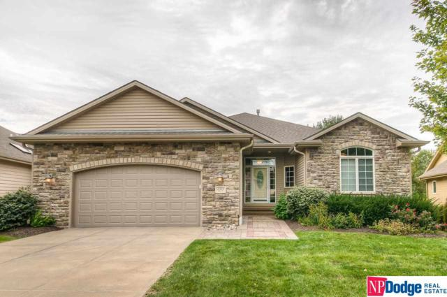 10009 Olive Street, La Vista, NE 68128 (MLS #21818377) :: Omaha's Elite Real Estate Group