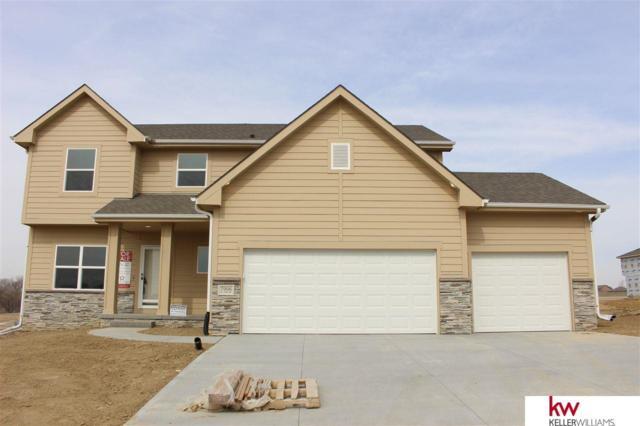 19616 Redwood Street, Gretna, NE 68028 (MLS #21818394) :: Complete Real Estate Group