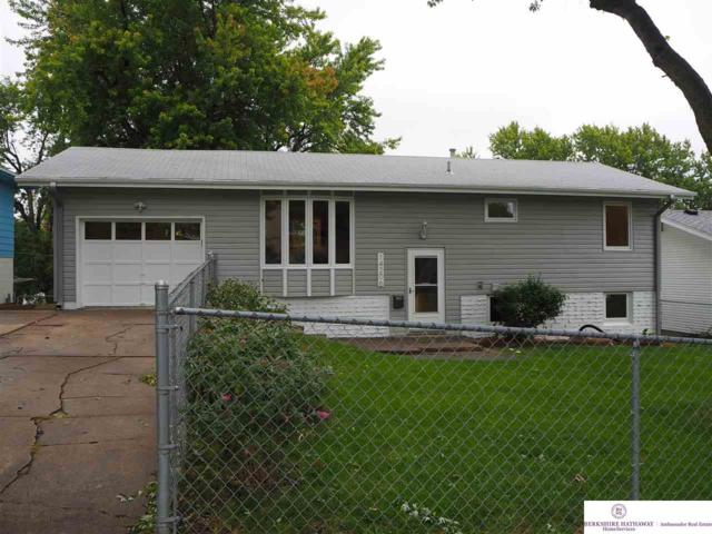 14206 N Street, Omaha, NE 68137 (MLS #21818402) :: Omaha's Elite Real Estate Group