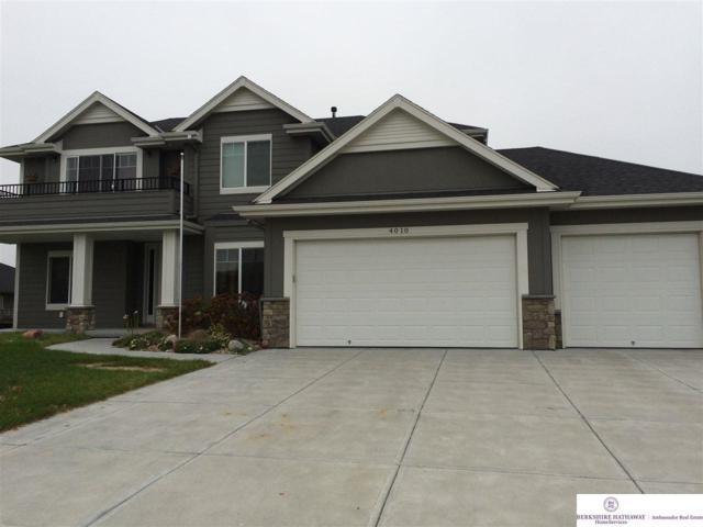 4010 N 269 Street, Valley, NE 68064 (MLS #21818416) :: Omaha's Elite Real Estate Group