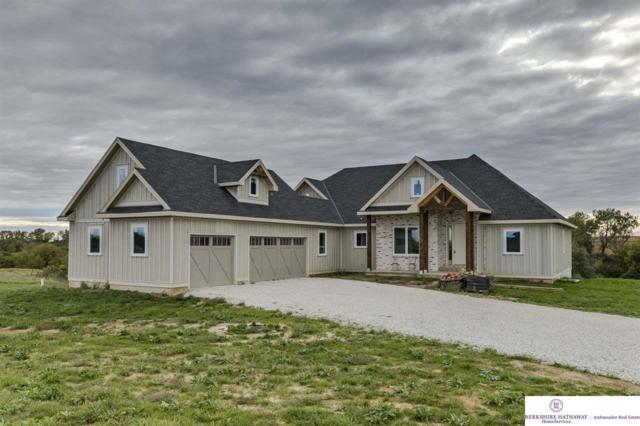 62702 250 Street, Glenwood, IA 51534 (MLS #21818428) :: Omaha's Elite Real Estate Group