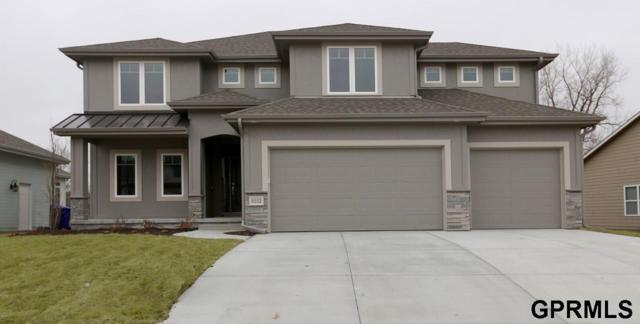 8716 N 169 Street, Bennington, NE 68007 (MLS #21818432) :: Complete Real Estate Group