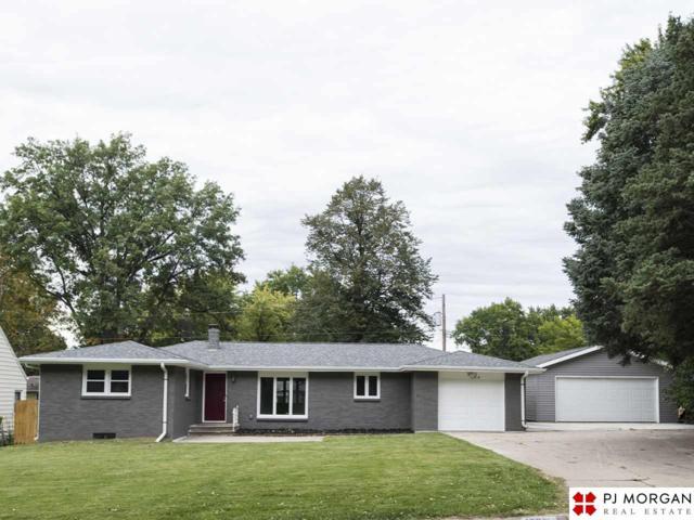 10914 Hascall Street, Omaha, NE 68144 (MLS #21818435) :: Omaha's Elite Real Estate Group